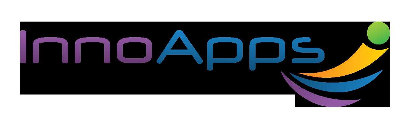 InnoApps Inc