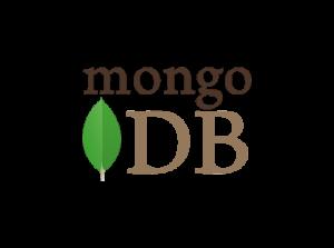 mongodb-tech-logo-1-300x223